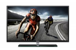 Hisense LED-TV LTDN40K166WSEU (40″, Triple Tuner, Smart TV, HbbTV, WLAN) für 309,99€ @amazon.de