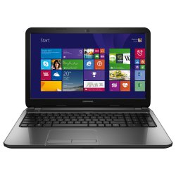 HP Compaq 15-h023 39,6cm (15,6) Notebook für 299,90 € (329,00 € Idealo) @Notebooksbilliger