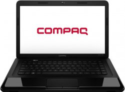 HP Compaq Presario 39,6cm (15,6 Zoll) Notebook Core i5 + Windows 8 für 399 € (434,95 € Idealo) @Cyberport