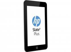 HP Slate 7 Plus (Android 4.2)  statt 129€ für 108,99€ inkl.Versankosten [idealo 129€]v@HP