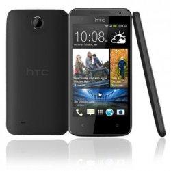 HTC Desire 300 Android Smartphone für 139,90 Euro mit Versand (statt 166,28 Euro bei Idealo) bei eBay