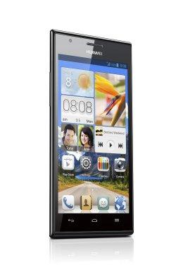 Huawei Ascend P2 für 209,99 Euro (statt 249,90 Euro bei Idealo) bei orange.com