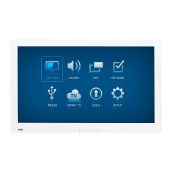 IKEA verschiedene UPPLEVA Fernseher ab 190€ [Idealo: 349€] oder 2.1 Soundystem mit Blu-ray Player für 49€