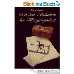 In den Schatten der Vergangenheit – Heute Gratis als eBook @Amazon
