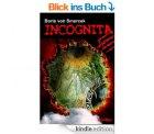 Incognita – Ein Zeitreise – Wissenschafts-Thriller – Heute Gratis