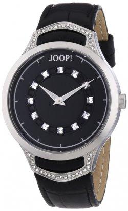 Joop Damen-Armbanduhr P100762F01 für 62,92 € inkl. Versand (149,00 € Idealo) @Amazon