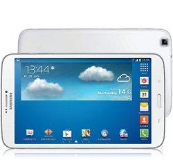Knaller! Samsung Galaxy Tab 3 (8.0) 16GB LTE 109,95€ inkl VSK statt 257€