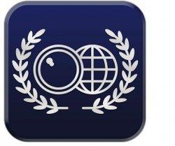 Kostenlos Word Lens Translater + Sprachpakete [4,49€] App für iOS/Android