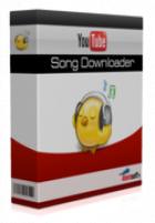 Kostenlos YouTube Song Downloader Plus statt 10€ für 0€@ abelssoft