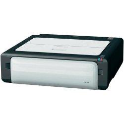 Laserdrucker Ricoh SP112 für 33,00 Euro (statt 46,00 Euro bei Idealo) bei Conrad