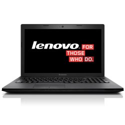 LENOVO IDEAPAD G505 59418215 39cm (15,6 Zoll) Notebook  für 249,90 € (296,99 € Idealo) @Notebooksbilliger