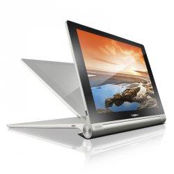 Lenovo Yoga 10 B8000-F 59387977 Tablet für 199,90 € (224,88 € Idealo) @Notebooksbilliger