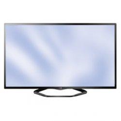 LG 55LN5758 – 55 Zoll WLan Smart TV mit triple Tuner für 599€ [idealo 719€] @Real