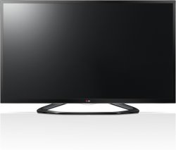 LG 47LA6408 47″ Cinema 3D LED Smart TV für 529 Euro (statt 718,31 Euro bei Idealo) bei Redcoon