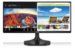 LG Sparwoche @Comtech z.B. LG 22MP55HQ 21.5″ Full-HD LED-Monitor für 99 € (112,65 € Idealo)