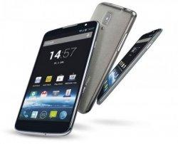 [Lokal] 5 Zoll Smartphone Medion Life P5001 für 149€ – Ab 5.6. bei Aldi Nord
