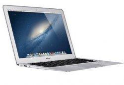 MacBook Air 13 Notebook mit Intel für 842,61€ inkl. Versand bei Meinpaket.de (Vergleichspreis: 914€) – neueste Version