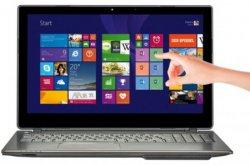 Medion Akoya E6240T 15.6″ Touch Notebook für 299,95 Euro (statt 394,85 Euro bei Idealo) @Medion mit Gutschein