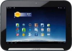 Medion Lifetab P9516 25,4 cm (10 Zoll) Tablet-PC für 209,95 Euro + 5,95 Euro Versand (statt 277,99 Euro bei Idealo) bei Medion mit Gutschein
