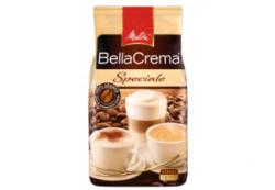 Melitta Kaffe Bohnen verschiedene Sorten für je 7,77€ versandkostenfrei [idealo 14,98€] @Saturn