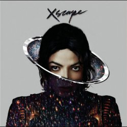 Michael Jackson – XSCAPE für 5,99€ oder Deluxe Edition für 9,79€ @7digital.com