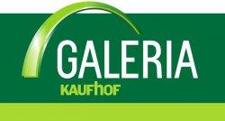 Mit Gutscheincode 6Tage bis zu 15€ Rabatt bei galeria-kaufhof.de