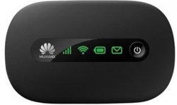 OTELO INTERNET-Flat 3 GB Aktion + Huawei E5220 WiFi Hotspot statt 19,99€ für 4,99€ mtl.