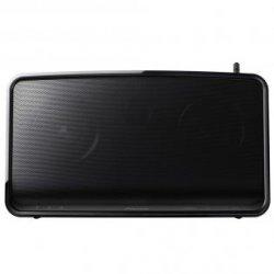 Pioneer XW-SMA1-K schwarz mit AirPlay Technologie für 88€ ink. Versandkosten [idealo 119€]@Redcoon