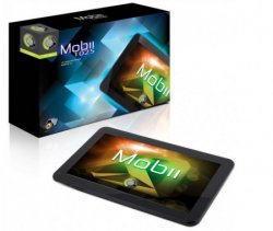 Point Of View Mobii 1025 10.1″ Android 4.2 Tablet für 79,90 € (99,00 € Idealo) @Notebooksbilliger