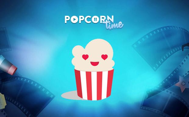 popcorntime_2