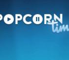 popcorntime_small