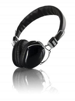 RHA SA950i On-Ear-Kopfhörer mit Fernbedienung und Mikrofon für 34,95 € (61,98 € Idealo) @Amazon