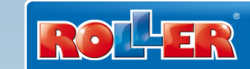 Roller 20€ Gutschein für Neu und Bestandskunden @roller.de [nur online!]
