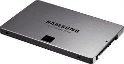 Samsung 840 Evo SSD mit 120GB Speicher für 58,95€ @conrad