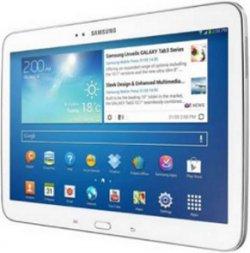 Samsung Galaxy Tab 3 (10.1) WiFi mit 16GB ab 179€ @mediamarkt