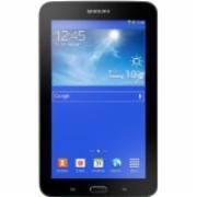 SAMSUNG GALAXY Tab 3 7.0 Lite Wi-Fi weiß oder schwarz für 80€ kostenloser Versand @Media-Markt