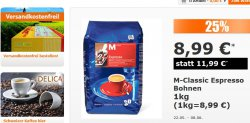 Schweizer Spezialitäten stark reduziert und Versandkostenfrei + MBW !  @MigrosSwissShop / Amazon