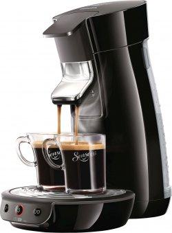SENSEO 30€ Rabatt-Aktion bei Amazon z.B. Philips HD7825/60 Senseo Viva Café für 40,90 Euro (statt 66,64 Euro bei Idealo)