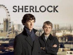 Sherlock Pilotfilm Ein Fall von Pink gratis bei iTunes – Länge 88 min