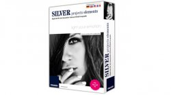 Silver Projects Elements gratis herunterladen statt 29,99€ dank Gutscheincode