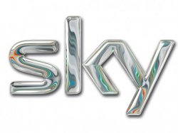 Sky Komplett inkl. HD und Go für 12 oder 24 Monate für mtl. 34,90€ @Sky.de