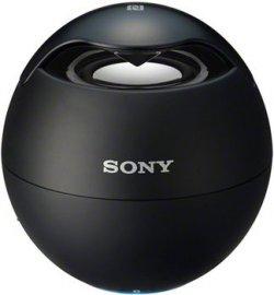 Sony SRS-BTV5 Bluetooth Lautsprecher für nur 29,99 Euro (statt 48,90 Euro bei Idealo) bei Smartkauf