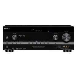 Sony STR-DH730 7.1 AV-Receiver für 169,00 € inkl. Versand (218,83 €Idealo) @Redcoon