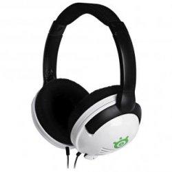SteelSeries Spectrum 4XB Gaming Headset für Xbox360 und PC für 13,90€ (statt 22€) @redcoon.de