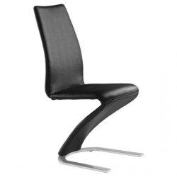 Stühle (ab 14,90 Euro) stark reduziert + versandkostenfrei Gutschein im XXXL Shop