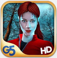 Tales from the Dragon Mountain für iPhone, iPad und iPod touch kostenlos bei iTunes