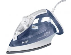 Tefal FV 3840 Dampfbügeleisen Supergliss für 29,99 € (42,37 € Idealo) @Amazon