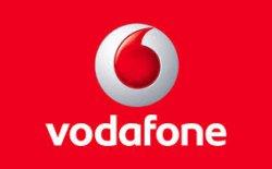 Telefon-Handy-Flat und Internetflat (500 MB) für effektiv 9,24€ mtl. Vodafone Netz @handydealer24.de