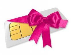 Telekom 2x 5GB Daten-Pässe kostenlos – kein Abo – keine Folgekosten @t-mobile.de