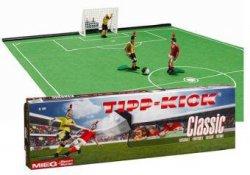 Tipp-Kick Classic Fußball Spiele-Klassiker für nur 21,36€ mit Gutschein bei thalia [Idealo: 27,74€]
